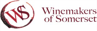 Winemakers of Somerset